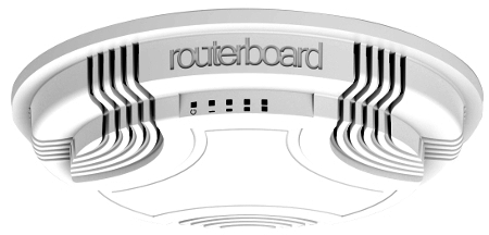 SUFITOWYY
