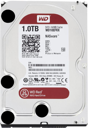 DYSK WESTERN DIGITAL 