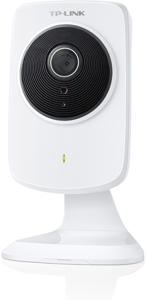 KAMERA IP TP-Link  NC220 CLOUD WIRELESS