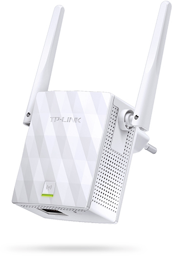 REPEATER TP-LINK <br />TL-WA855RE