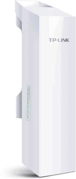 TP-LINK CPE210 OUTDOOR 