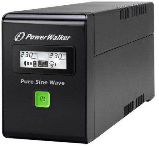 UPS POWER WALKER 