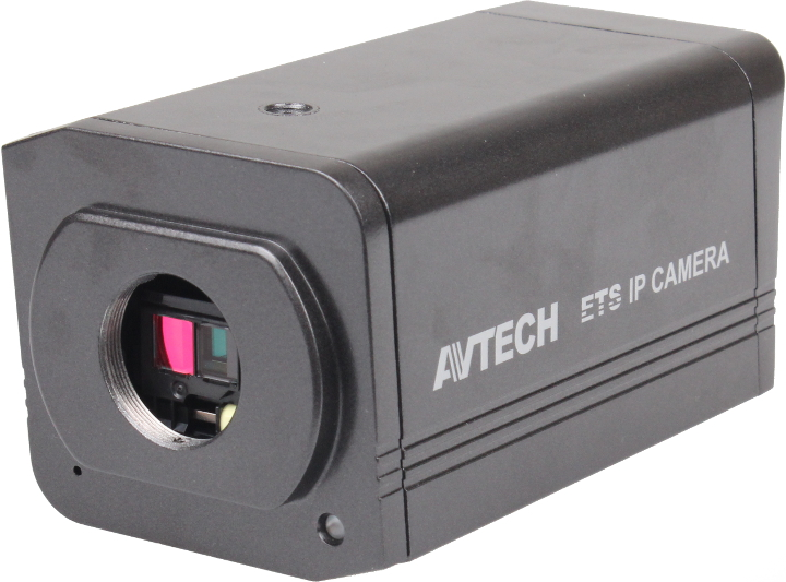 Kamera IP Avtech AVM400BP