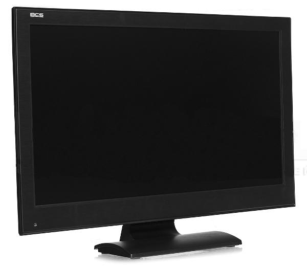 MONITOR LCD TFT 26,9