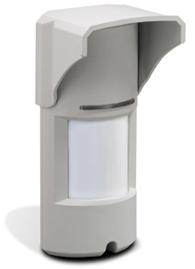 CZUJNIK ZEWNĘTRZNY CROW EDS-2000 ZASIĘG 15 M, IP 65