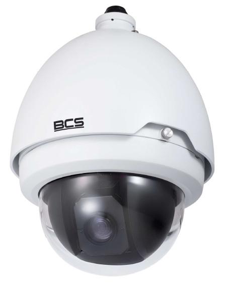 KAMERA OBROTOWA IP BCS-SDIP3118 ONVIF, 1.3 MPIX, 720P 25 KL/S