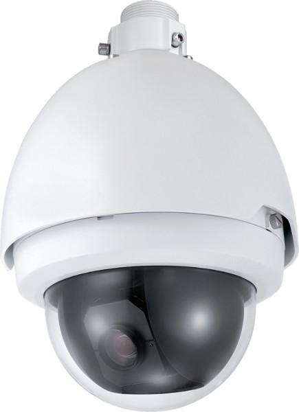 KAMERA OBROTOWA IP BCS-SDIP3220 ONVIF 2 MPIX 1080P 25 KL/S H.264 IP67
