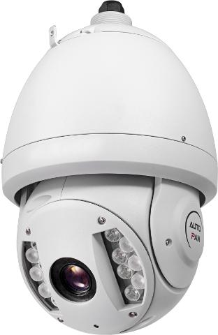 KAMERA SIECIOWA IP BCS-SDIP7220 2 MPIX, 1080P 25/30 KL/S
