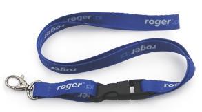 SMYCZ ROGER NL-2