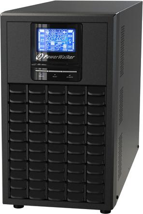 UPS ON-LINE POWER WALKER 2000VA