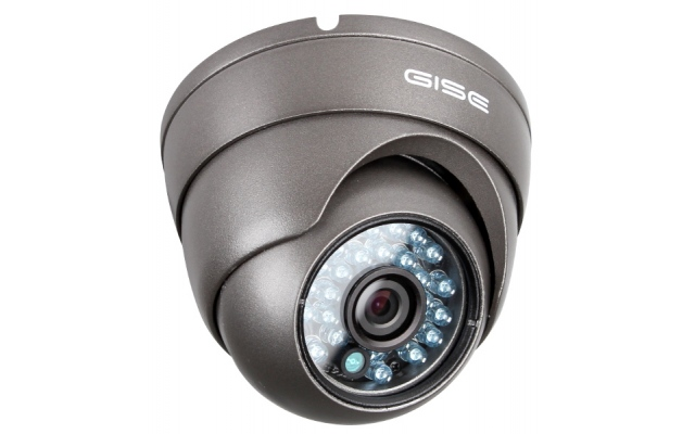 KAMERA GISE 4W1 GS-2CMD4-V 1080P