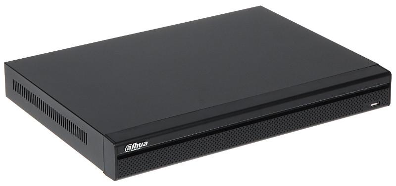REJESTRATOR IP DAHUA NVR5208-4KS2