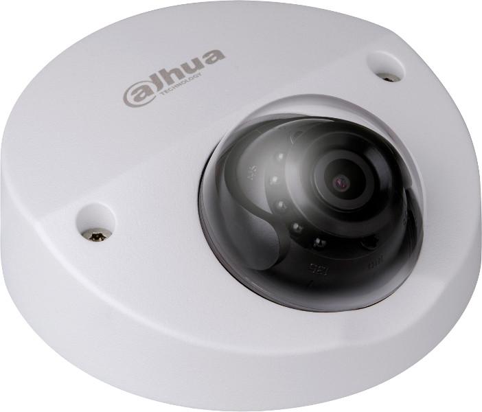 Kamera HDCVI Dahua  DH-HAC-HDBW2221F