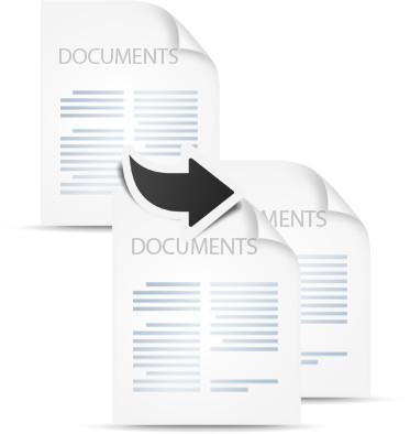 Wszechstronne rozwiązania do zabezpieczania danych przy użyciu kopii zapasowej