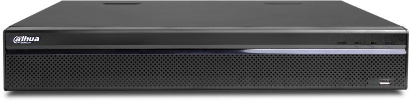 Rejestrator IP DAHUA  DHI-NVR5432-4KS2