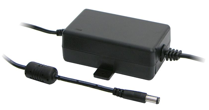 PSD12020 zasilacz impulsowy