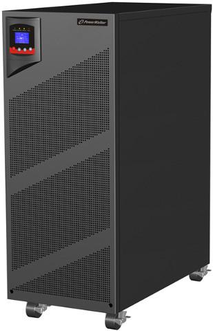 UPS Power Walker  VFI 20000TP 3/1