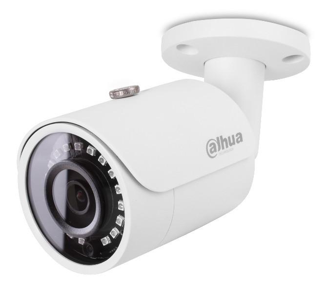 Kamera HDCVI DAHUA  HAC-HFW1220SP