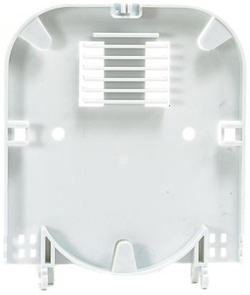 Tacka światłowodowa  Do mufy MINI - 6 Spawów