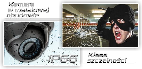kamera 4w1 kenik kg-v60sfp4 12544