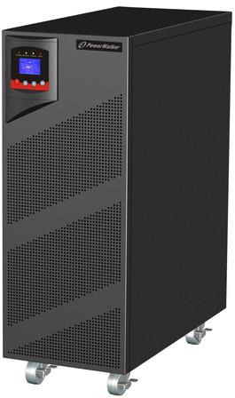 UPS Power Walker  VFI 10000TP 3/1