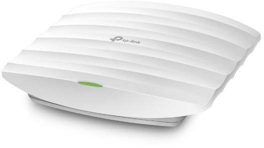Najszybsze prędkości Wi-Fi dzięki technologii 3x3 11ac MIMO
