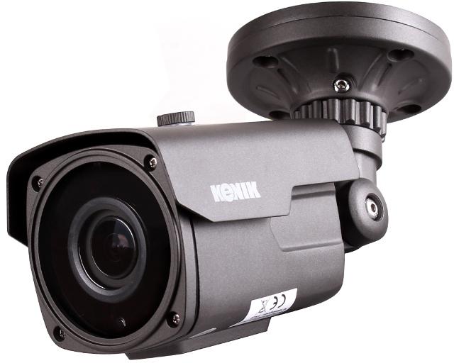 kamera 4w1 kenik kg-v40sfp4-bg 13422