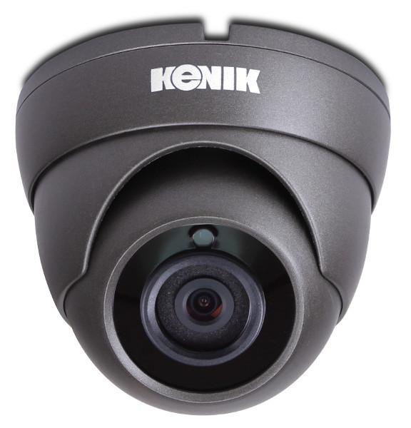 kamera 4w1 ahd cvi tvi cvbs 720p z ir 20m 13426