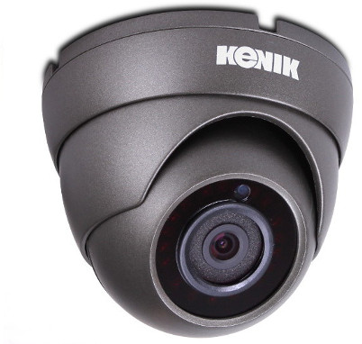 8x KAMERA 4W1 KENIK KG-512SFP4HD-BG 13425