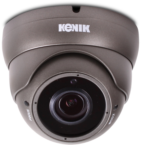 kamera 4w1 kenik kg-515sfp4hd-bg 13428