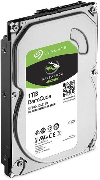 dysk seagate barracuda st1000dm010 1tb 13564