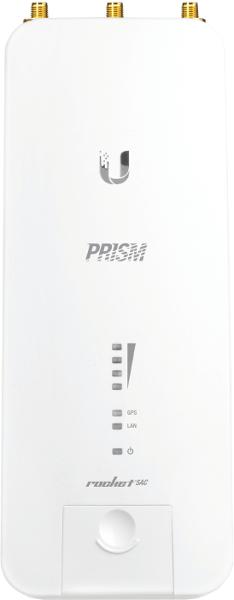 Ubiquiti Rocket  R5AC-PRISM
