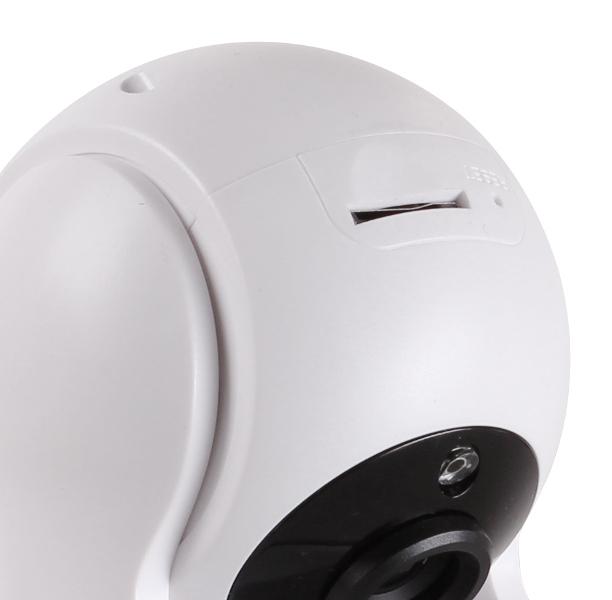 kamera ip overmax camspot 3.3 white hd 720p 14194