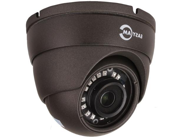KAMERA IP EASYCAM EC-220D 2MPX 1080P