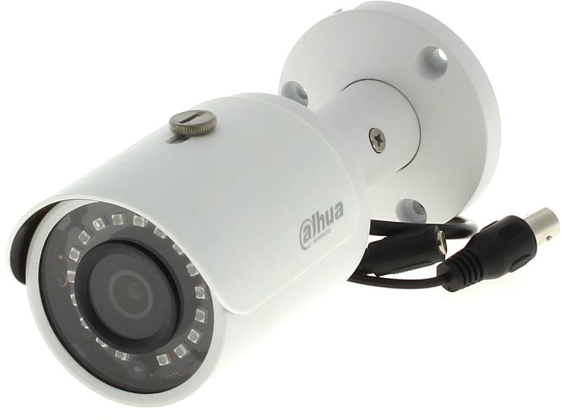 kamera hdcvi dahua hac-hfw1400sp-0280b 14640