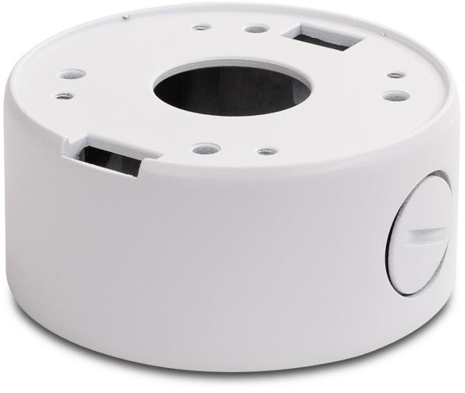 adapter kenik kg-512db-w 14866