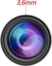 kamera 4w1 kenik kg-v20thd5 14881