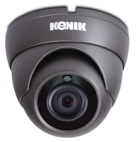 kamera 4w1 kenik kg-512hd5 14883