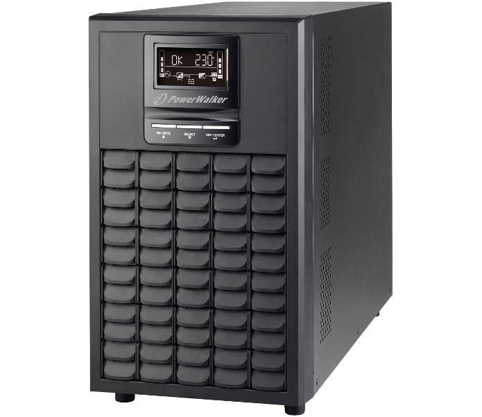 UPS POWER WALKER VFI 3000CG PF1 ONLINE 3000W