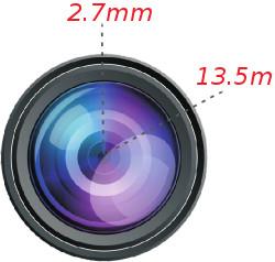 kamera 4w1 dahua hac-hfw1400r-vf-ire6 14968