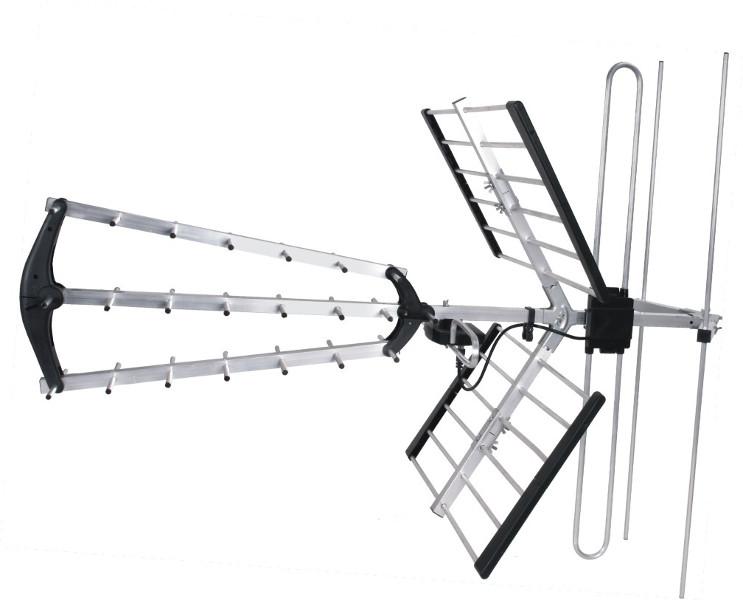 antena kierunkowa combo mux1 mux2 mux3 mux8 14990