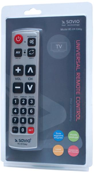 e241c7879 eltrox.sk - TV a multimédia - Satelitná TV, príslušenstvo ...