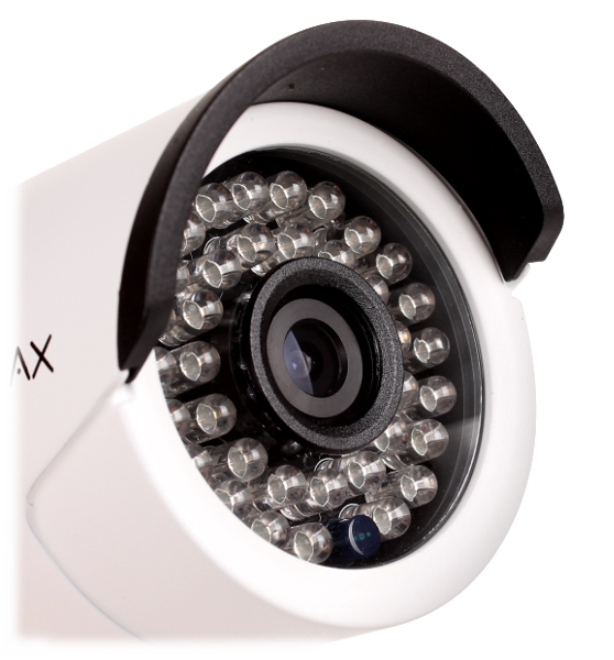 kamera wifi overmax camspot 4.4 720p hd ip 15183