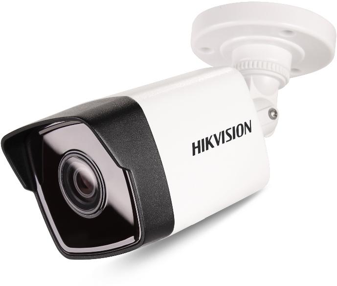 KAMERA IP HIKVISION  DS-2CD1021-I(2.8mm)