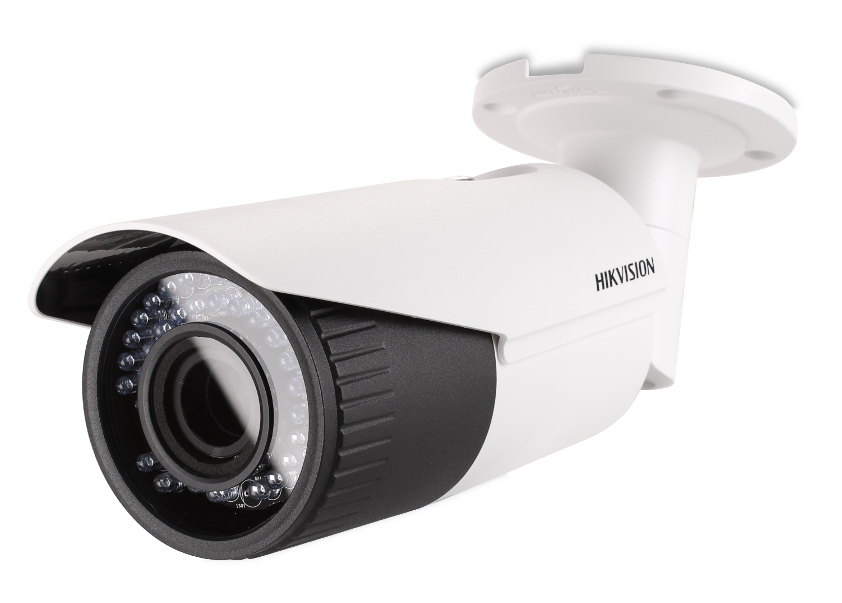 KAMERA IP HIKVISION DS-2CD1641FWD-I(2,8-12mm)
