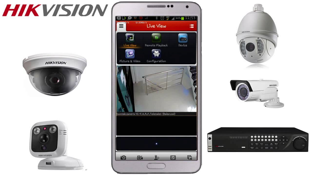 rejestrator ip hikvision ds-7616ni-k2 do 8mp 15538