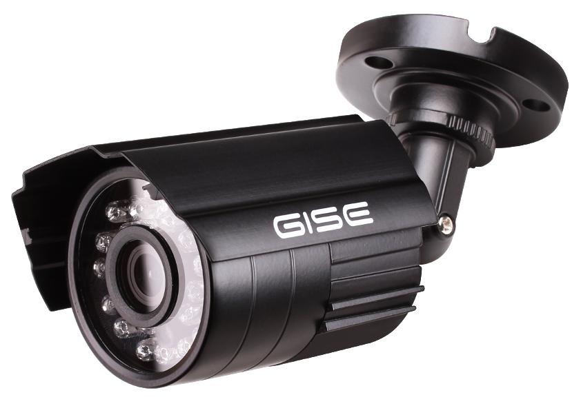 KAMERA 4W1 GISE GS-CM45-V2 5MPX