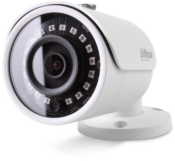kamera ip dahua ipc-hfw1230sp-0280b 15585