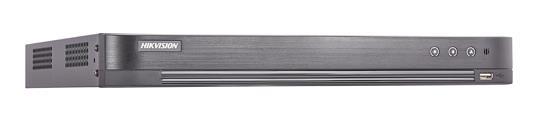 REJESTRATOR HD-TVI HIKVISION DS-7208HQHI-K2/A