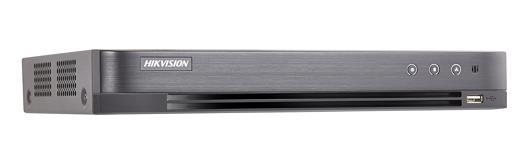 REJESTRATOR HD-TVI HIKVISION DS-7208HQHI-K1